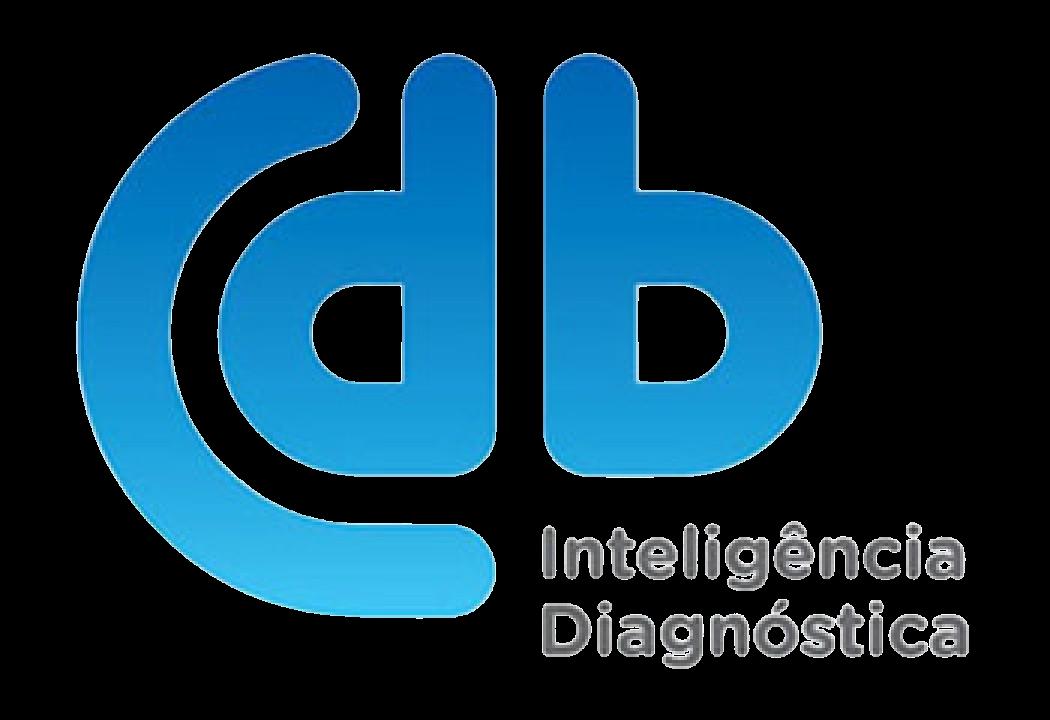 CDB - Inteligência Diagnóstica